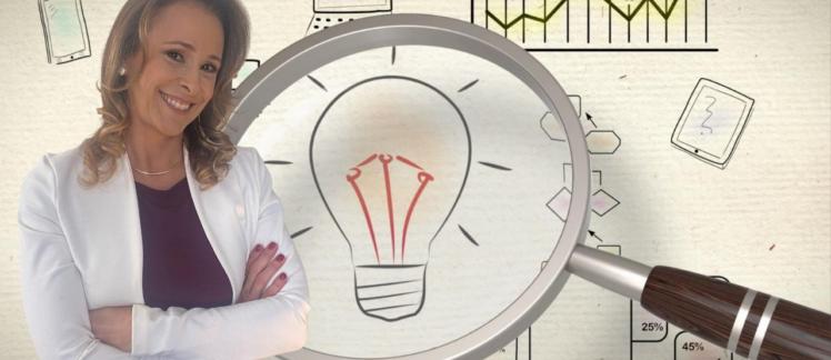 Workshop de Planejamento para Empreendedores