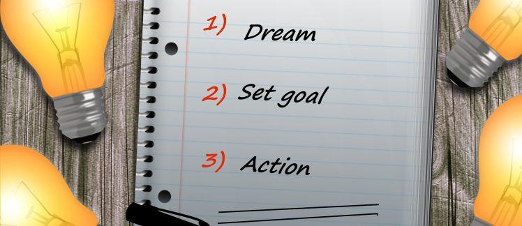 Qual é o seu Estilo de Planejamento?